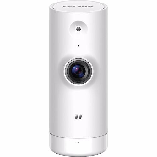 D-Link IP camera DCS-8000LH/E