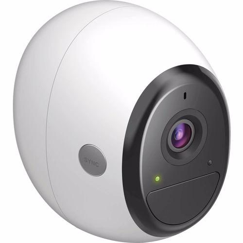 D-link Pro IP-beveiligingscamera binnen & buiten DCS-2800LH-EU