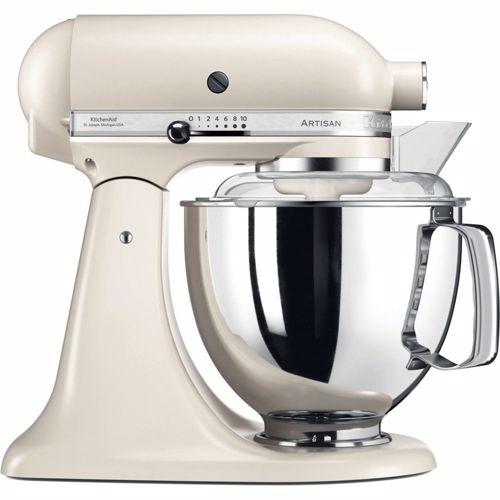 KitchenAid keukenmachine 5KSM175PSELT Beige