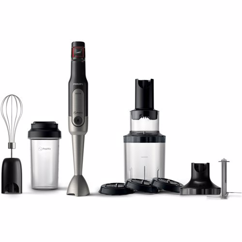 Philips Viva Collection ProMix-staafmixer HR2657/90