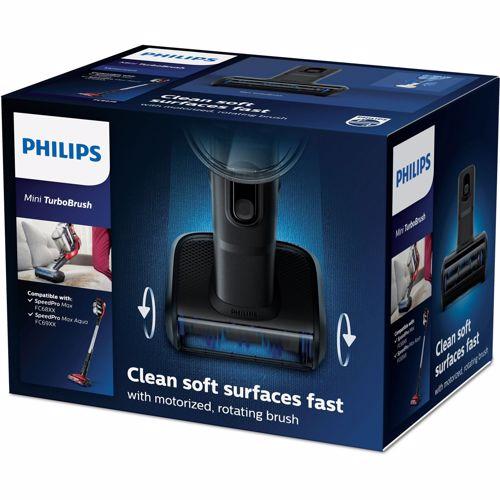 Philips stofzuiger accessoire FC807901 | BCC.nl