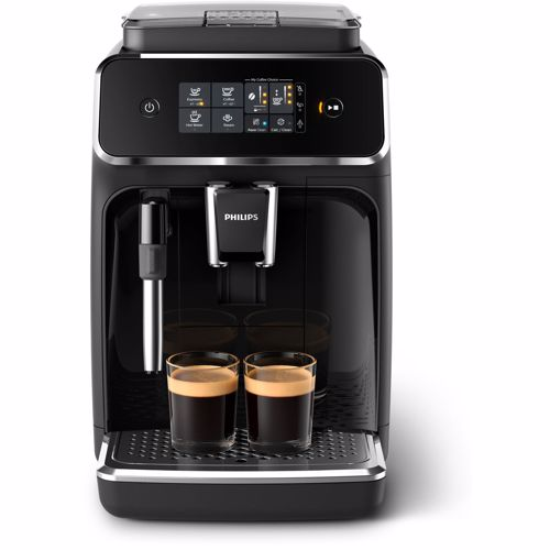 Philips serie 2200 espresso apparaat EP2221/40