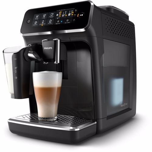 Philips serie 3200 espresso apparaat EP324150