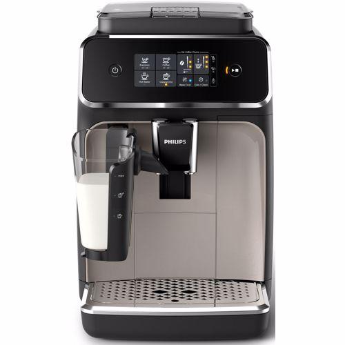 Philips serie 2200 espresso apparaat EP2235/40