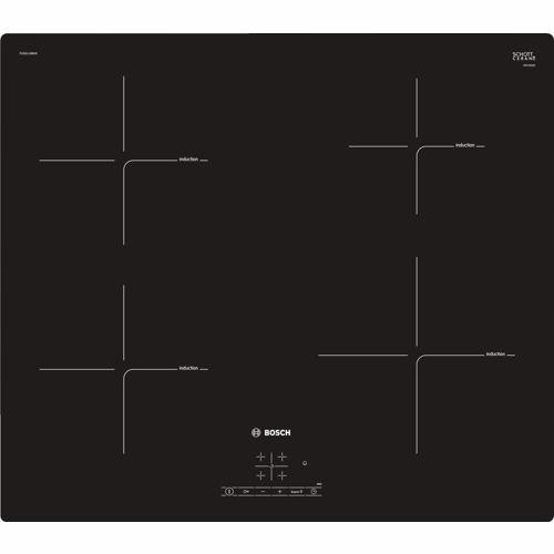Bosch inductie kookplaat PUE611BB2E