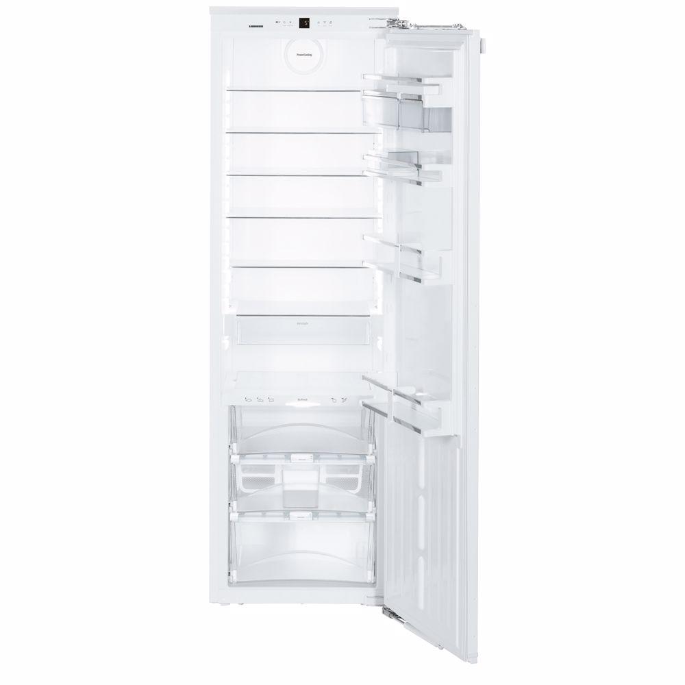 Liebherr koelkast (inbouw) IKB 3560-21