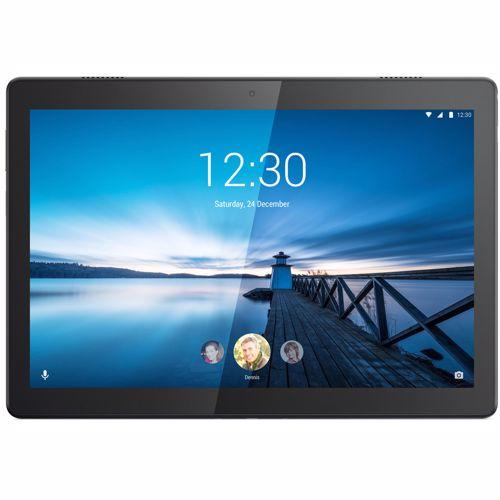 Lenovo tablet Tab M10 3GB 32GB (Zwart)