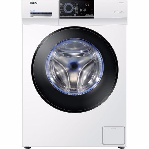 Haier wasmachine HW70-14829