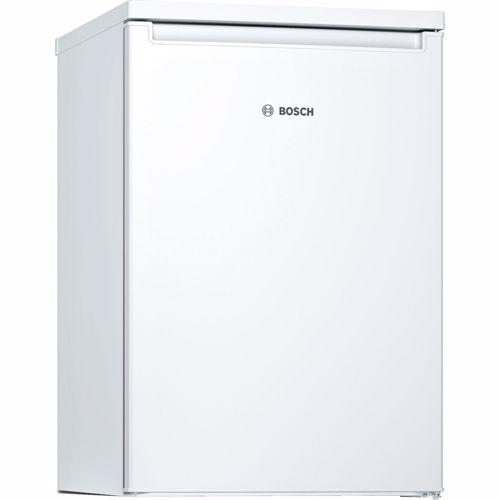 Bosch koelkast KTL15NW3A