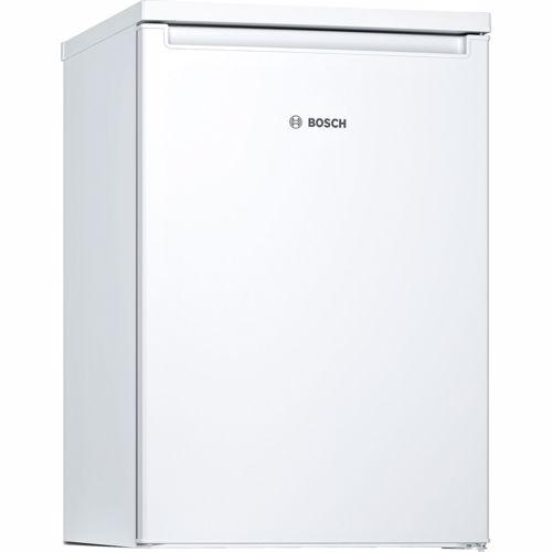 Bosch koelkast KTR15NW3A