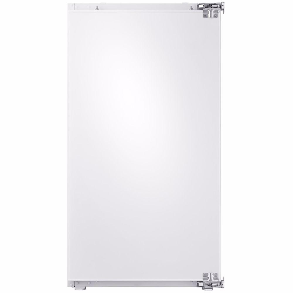 Samsung koelkast (inbouw) BRR16R121WW/EF