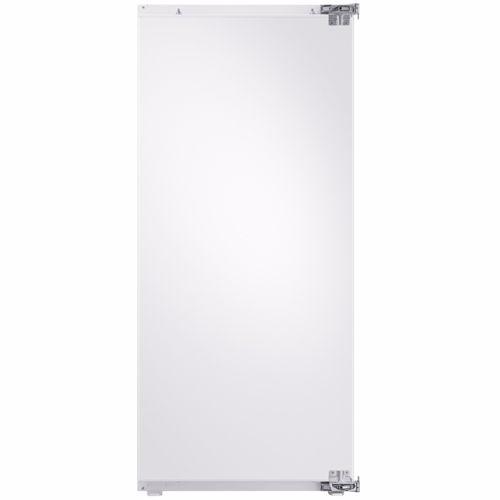 Samsung koelkast (inbouw) BRR20R121WW/EF