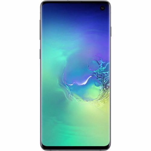 Samsung Galaxy S10 512GB (Groen)