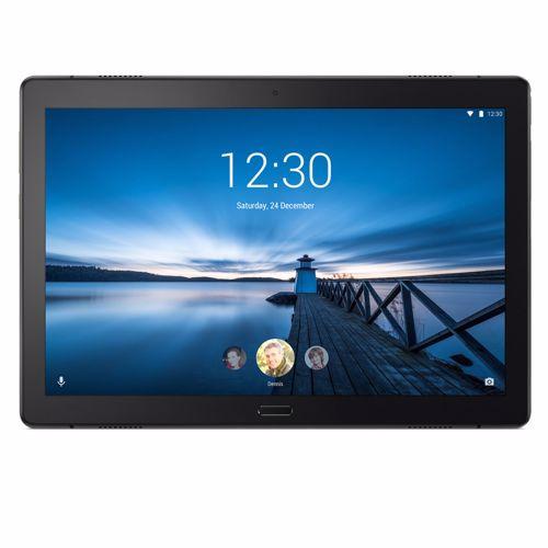Lenovo tablet Tab P10 3GB 32GB (Zwart)