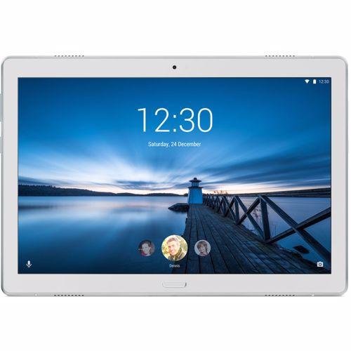 Lenovo tablet Tab P10 3GB 32GB (Wit)