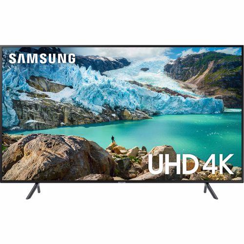 Samsung 4K Ultra HD TV 75RU7170