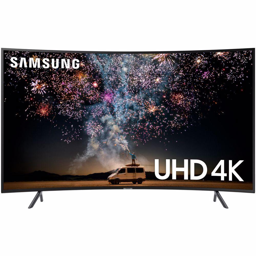Samsung 4K Ultra HD TV 49RU7300