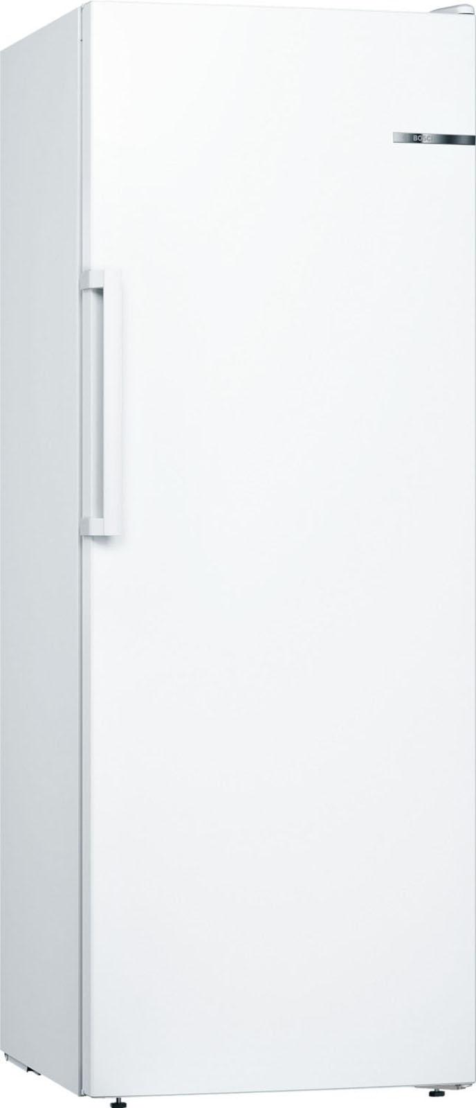 Bosch vrieskast GSV29VWEV