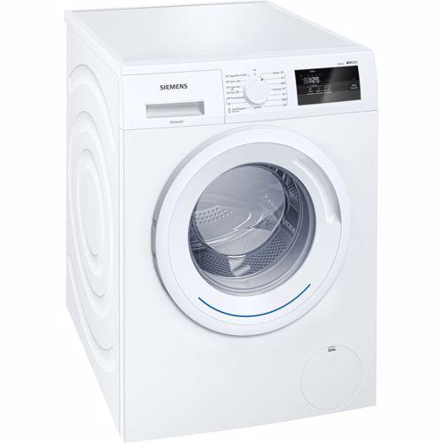Siemens wasmachine WM14N021NL
