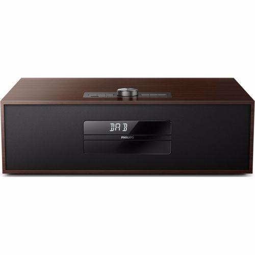 Philips microset BTB4800 12