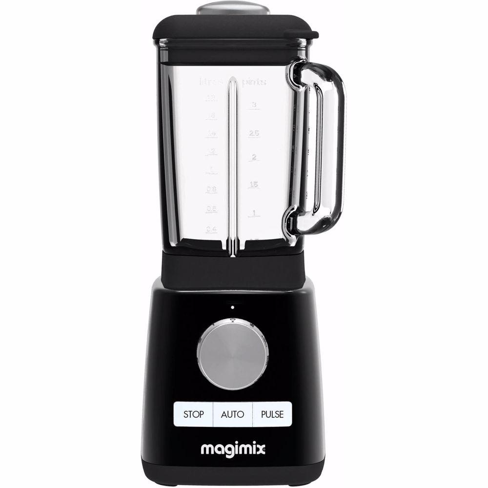 Magimix blender 11622NL