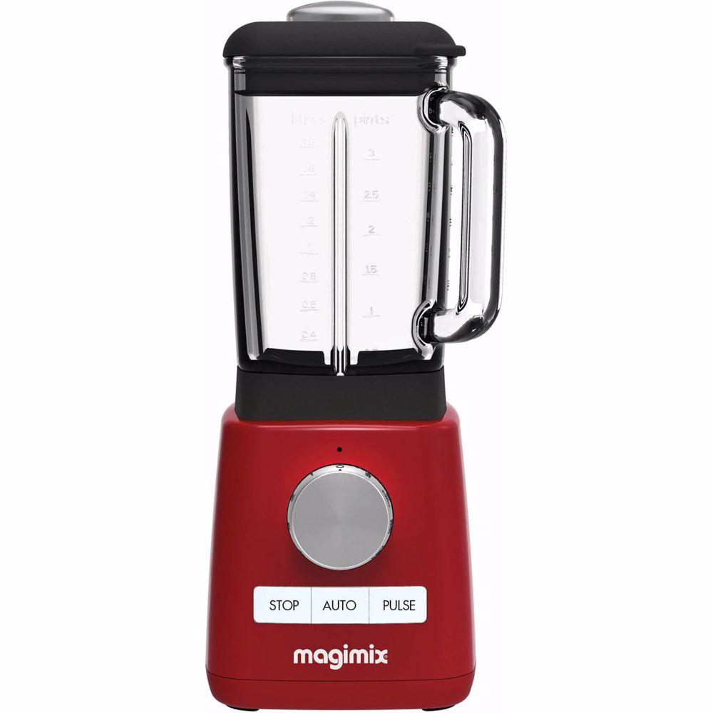Magimix blender 11623NL