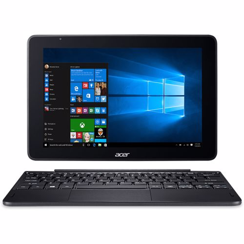 Acer 2-in-1 laptop One 10 S1003-14XJ
