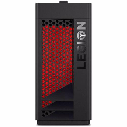 Lenovo desktop computer T530-28ICB ES i7 16GB 2512GB RTX2060