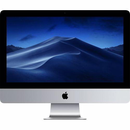 Apple iMac Retina 4K 21.5