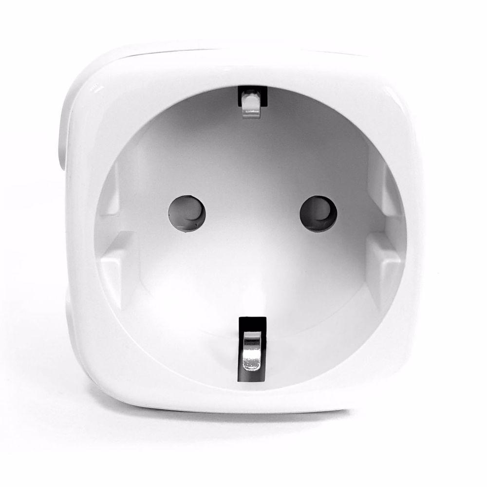 Woox stekker Smart Plug R5024