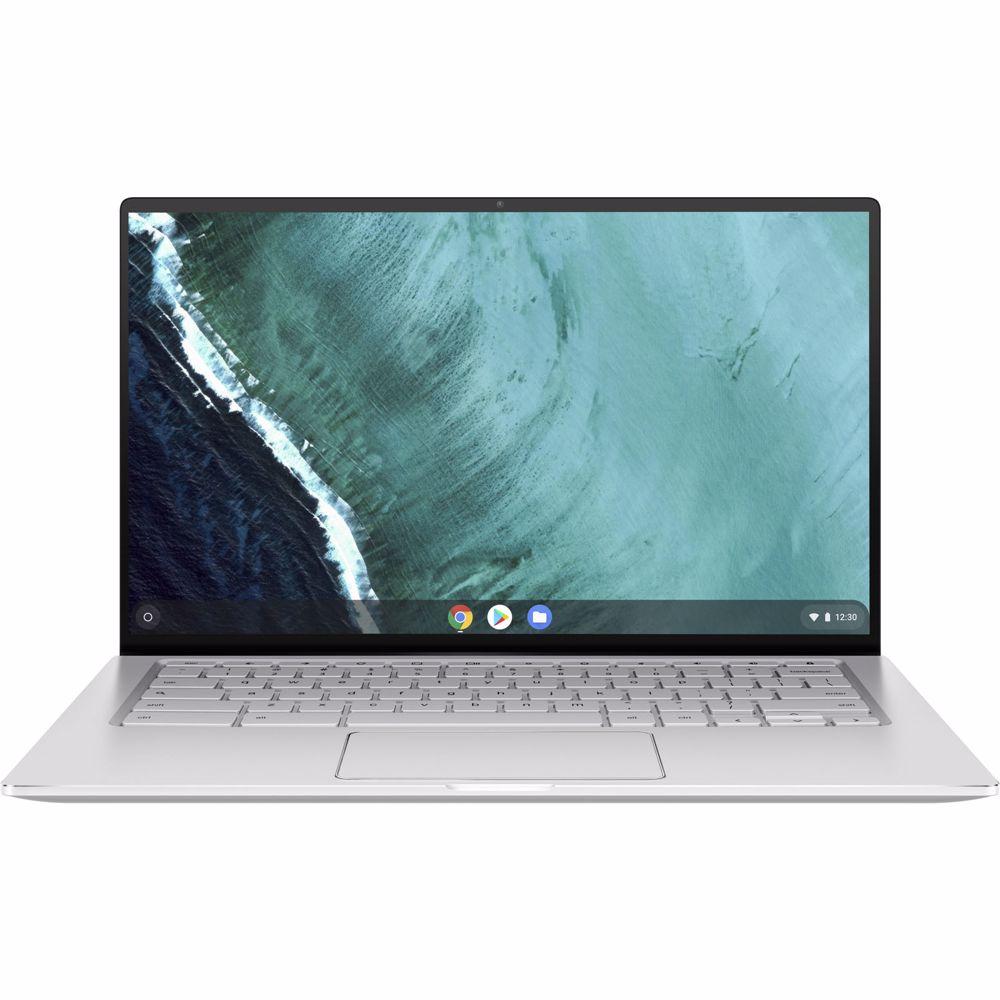 Asus Chromebook Flip C434TA-E10013