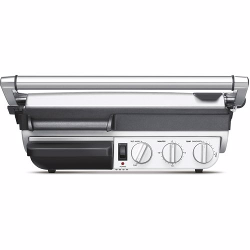 Sage contactgrill BBQ Grill