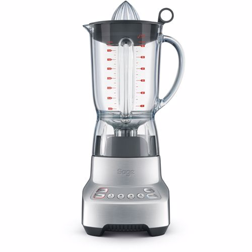 Sage blender Kinetix Twist