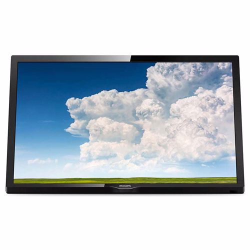 Philips LED TV 24PHS4304 12