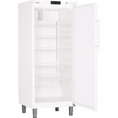 Liebherr koelkast GKV 5710-23 9005382183632