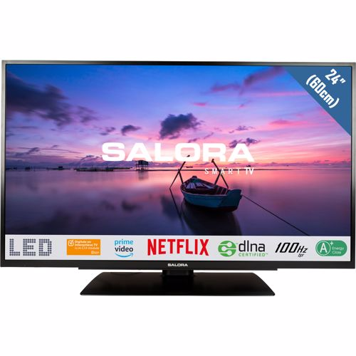 Salora LED TV 24HSB6502
