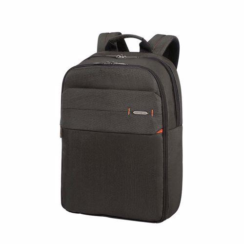 Samsonite laptoptas SA1874