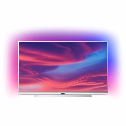 Philips 4K Ultra HD TV The One 55PUS7304 12