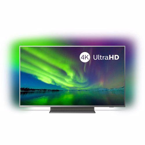 Philips 4K Ultra HD TV 55PUS7504 12