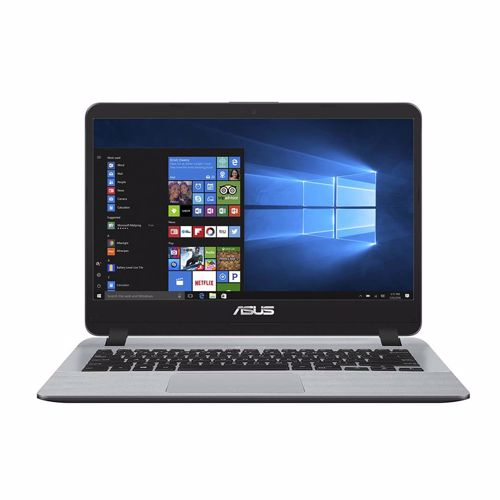 Asus laptop R410MA-EB211T