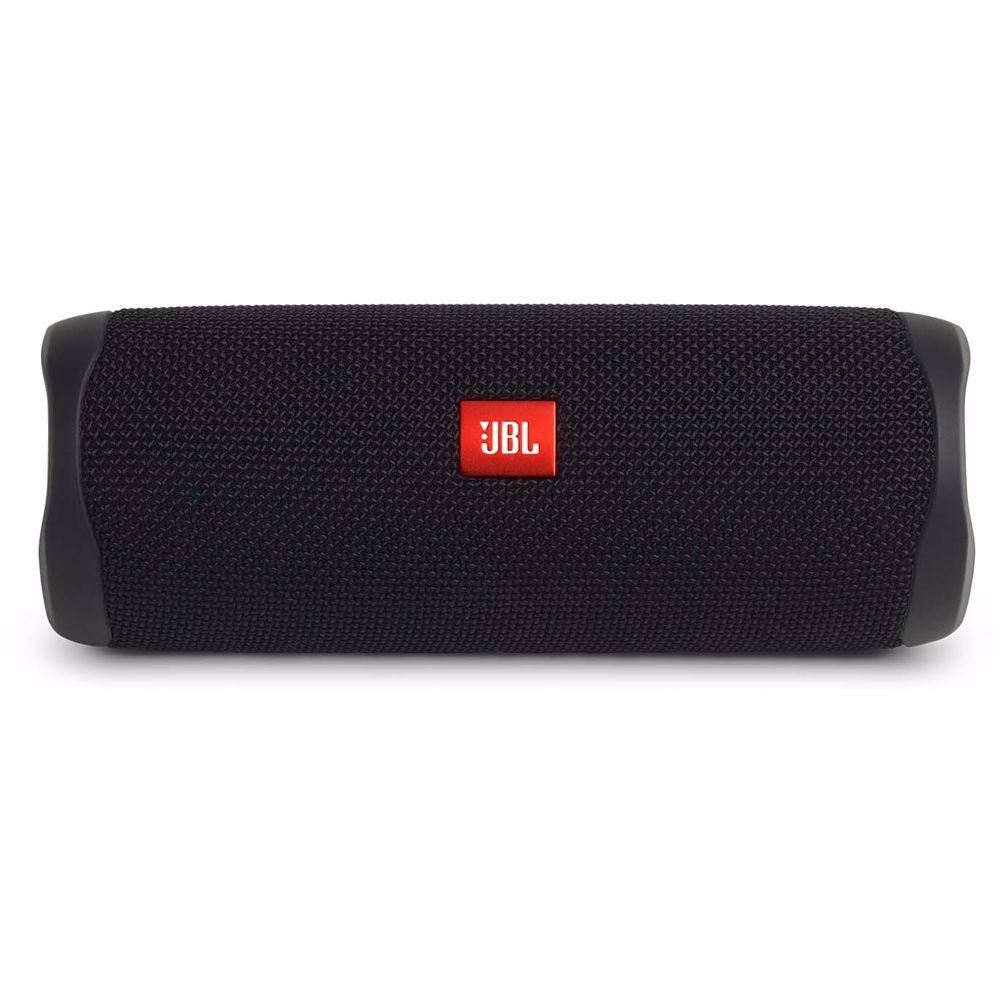 JBL portable speaker FLIP 5 (Zwart)