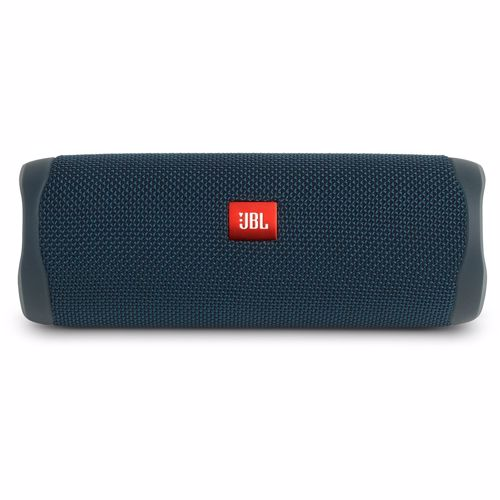 JBL bluetooth speaker FLIP 5 (Blauw)