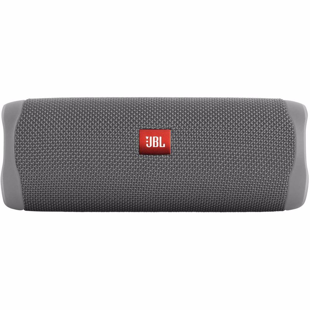 JBL portable speaker FLIP 5 (Grijs)