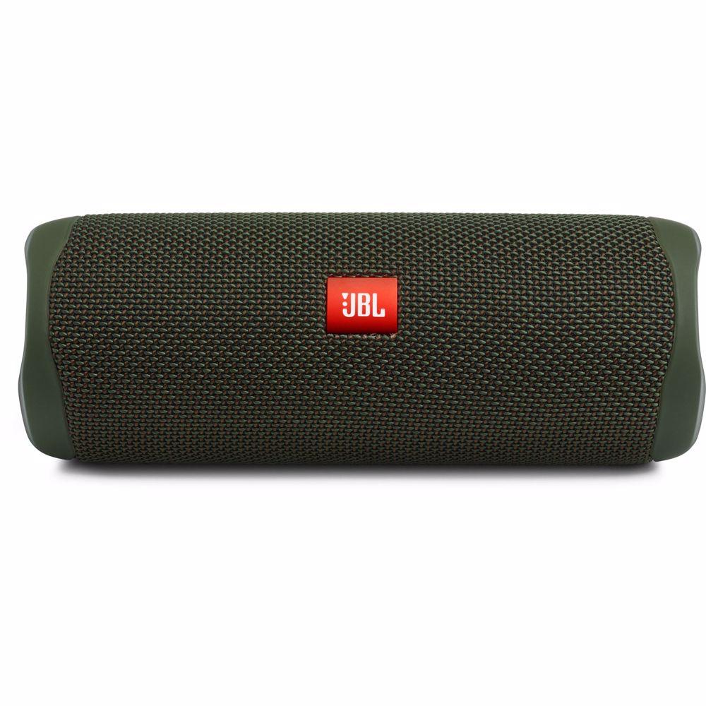 JBL portable speaker FLIP 5 (Groen)