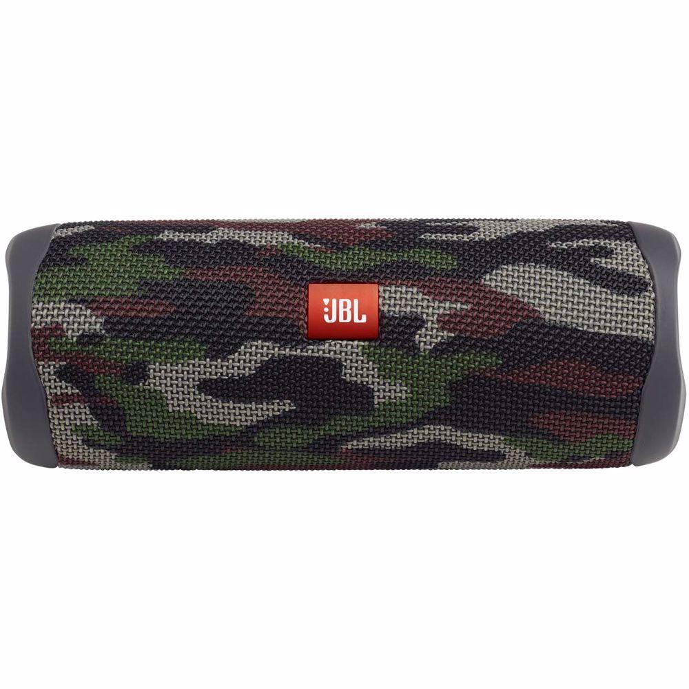 JBL portable speaker FLIP 5 (Squad)