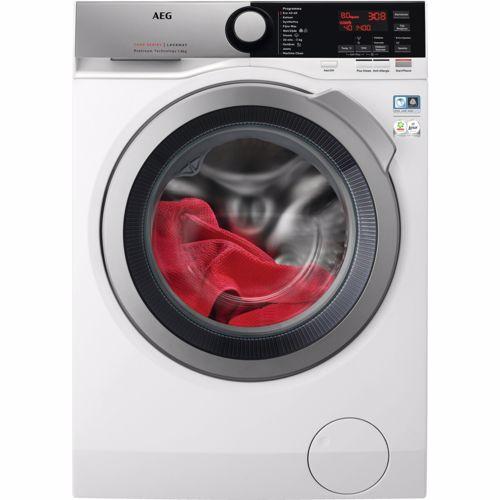 AEG ProSteam wasmachine L7FENS86