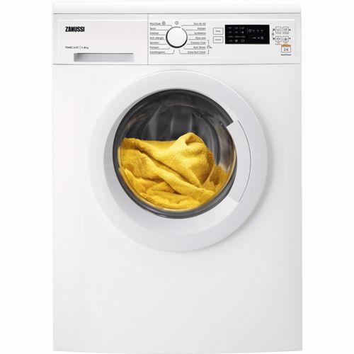 Zanussi wasmachine ZWFN8260