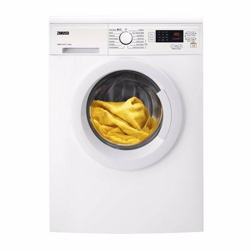 Zanussi wasmachine ZWFN8245