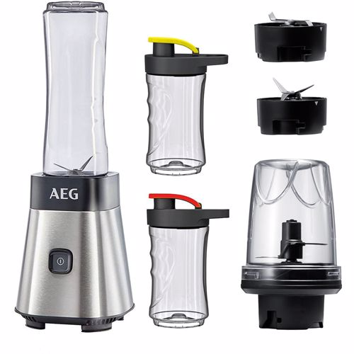 AEG blender SB2900