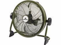 Hedendaags Ventilator kopen? Vandaag besteld, morgen gratis thuisbezorgd | bcc.nl GR-46